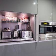 Design A Kitchen by 6 Of The Most Popular Oven Arrangements For The Kitchen