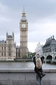 London Clock Tower by Best 20 Big Ben Ideas On Pinterest Big Ben London Ben Proud
