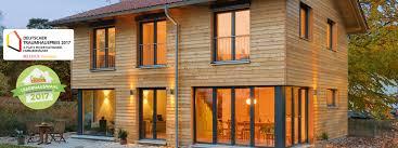 Haus Kaufen Holzhaus Das Gruber Naturholzhaus Ein Holzhaus Fürs Leben