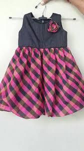 773 best kids images on pinterest kids wear baby dresses
