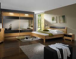 schlafzimmer teppich braun braun und creme schlafzimmer haus design ideen