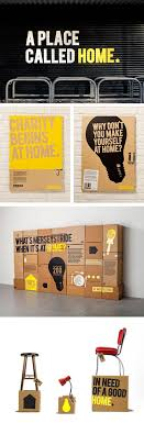 Best Graphic Design Images On Pinterest Graphics Layout - Home graphic design