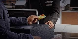Best Business Credit Card Deals Amex Business Cards Delta Air Lines