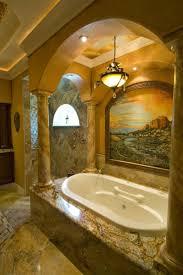 mediterranean bathroom design bathroom mediterranean bathroom design best ideas delightful