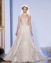 Wedding Designers Most Beautiful Haute Couture Wedding Dresses