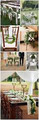 it u0027s in the details inspired by gorgeous greenery in wedding