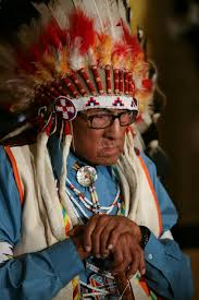 last of the crow war chiefs turns 101 in montana al jazeera america