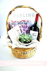 creative gift baskets creative gift basket ideas creative gift basket ideas