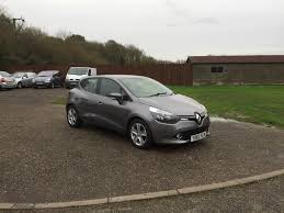 renault clio 1 5 dci expressions 63 reg sold ymark vehicle