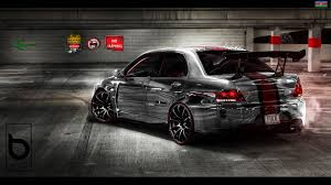 mitsubishi lancer wallpaper hd cars engines mitsubishi lancer vehicles mitsubishi lancer
