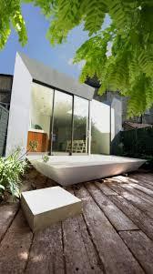 Terrasse Ideen Modern Gestalten Diese 140 Terrassengestaltung Ideen Sind Echt Cool Archzine Net