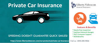 renew compare car insurance in india from liberty con and get best 4 wheeler insurance premium policy