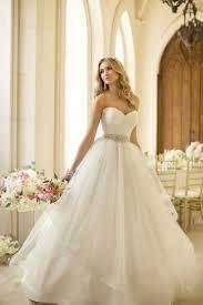 princess style wedding dresses 11 best wedding dresses princess style images on