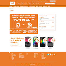 Mobile Plans by Wind Mobile Unlimited Data Plan Too Good To Be True U2013 Keyframe5