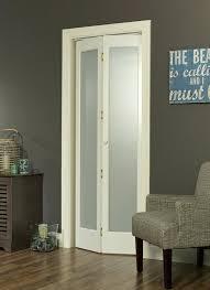 How To Install Folding Closet Doors Closet Closet Folding Doors How To Install A Bi Fold Closet Door