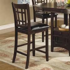34 Inch Bar Stool Furniture Saddle Seat Stool 24 Saddle Seat Bar Stool Saddle