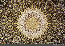 Handmade Iranian Rugs Dazzling Persian Rugs On Display