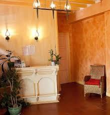 chambre d hote royan pas cher chambres d hôtes aix en provence inspirational maison d h tes pas