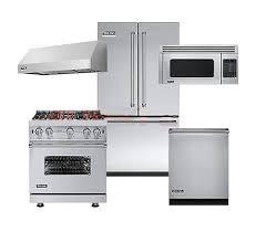 list of kitchen appliances kitchen appliances list lovely kitchen kitchen appliance kitchen