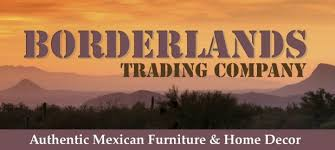 Home Decor Stores In Arizona Gorgeous Mexican Furniture Stores 3 Mexican Furniture Stores Mesa