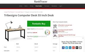 Keen Office Furniture Desks by Where Can I Buy Cheap Office Furniture