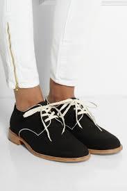 Fashion Stuff 102 Best Classy Feet Images On Pinterest Shoes Fashion Shoes