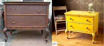 home furniture decoration cheap home decor and furniture design ideas information about