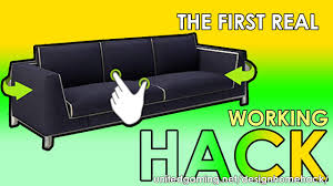design home hack the first working design home diamonds cheats