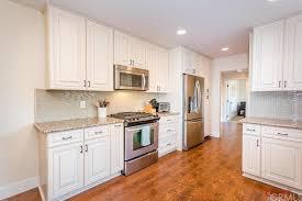 Kitchen Collection Atascadero by 8205 Pequenia Ave Atascadero Ca 93422 Mls Sp17069110 Redfin