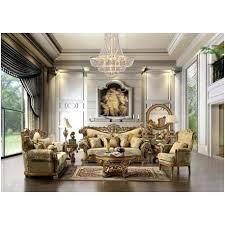 living room furniture houston tx best of living room furniture houston or finance living room