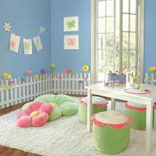 pictures kid friendly family room decorating ideas of kids