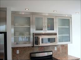 frosted kitchen cabinet doors kitchen cabinet doors with frosted glass inserts photogiraffe me