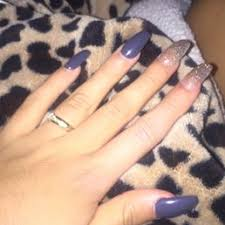 northgate nails sacramento glamour nail salon