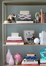 178 best built ins u0026 bookcases images on pinterest built ins