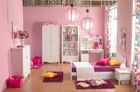 deco de chambre fille chambre enfant 6 ans 50 suggestions de décoration