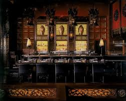 Decor Ideas For Kitchen Extraordinary 10 Asian Kitchen Decor Design Ideas Of Asian