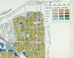 Map Of Atlanta And Surrounding Areas by Atlanta U0027s War On Density