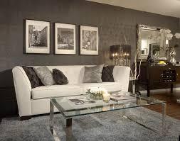 amazing of simple img acacia condo living area night on 222