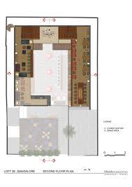 gallery of loft 38 khosla associates 19