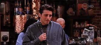 Joey Friends Meme - friends meme gifs search find make share gfycat gifs