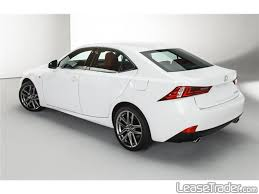 lease lexus is 250 199 cruise specials information