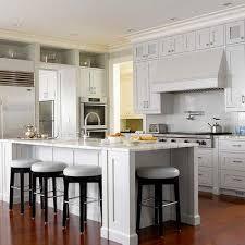 Pendant Lights Kitchen Island Gray Leather Counter Stools Design Ideas