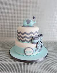different baby shower chevron baby elephant different baby elephant and instead of boy