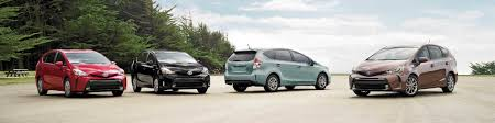 toyota showroom 2017 toyota prius v wagon showroom fairfax virginia dealership
