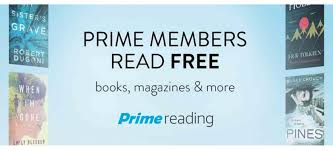 p90x black friday sale amazon amazon prime kindle first may selections u2013 one free ebook every