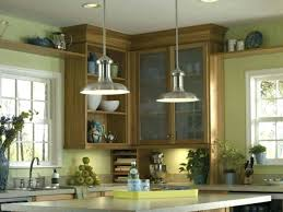 Discount Kitchen Lighting Discount Kitchen Lighting Cheap Kitchen Ceiling Lights Uk Fourgraph
