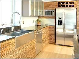 kitchen cabinets los angeles ca modern kitchen cabinets los angeles bar stools modern with