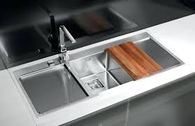 Kitchen Sink Kohler Flush Mount Kitchen Sink Kohler Flush Mount Kitchen Sink