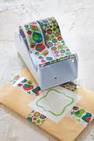 58 best washi tape obsession images on pinterest masking tape