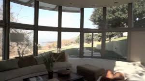 west malibu adventure secluded vacation rental getaway youtube